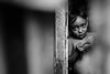 a Tacloban boy by SungsooLee.com