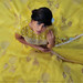 DSC_8136 by Angad-Singh