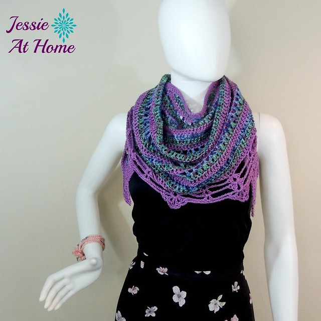 Panda-Wrap-free-crochet-pattern-by-Jessie-At-Home-4