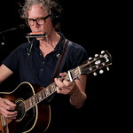 Thu, 16/06/2016 - 12:58pm - The Jayhawks Live in Studio A, 6.16.16 Photographers: Brian Gallagher & Veronica Moyer