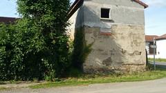 Fire-fighting facility B63196.0023 - Photo of Saint-Ignat