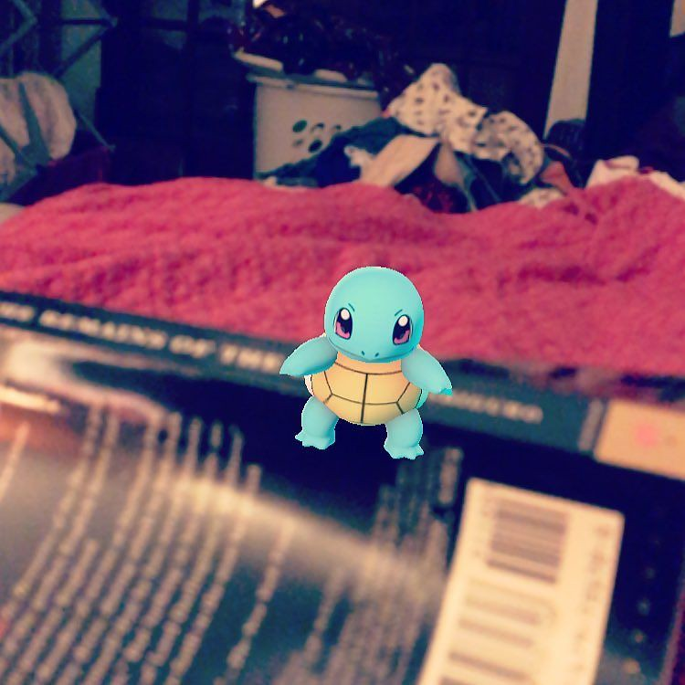 #Squirtle decided to keep me company while I read myself to sleep. ... #pokemongo #kazuoishiguro #theremainsoftheday #bookworm #reading