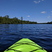 Pristine Paddling by U.S. Fish and Wildlife Service - Midwest Region