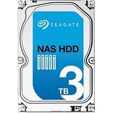 Seagate NAS 3 TB