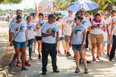 Dallas Pride 2016 160918 0219