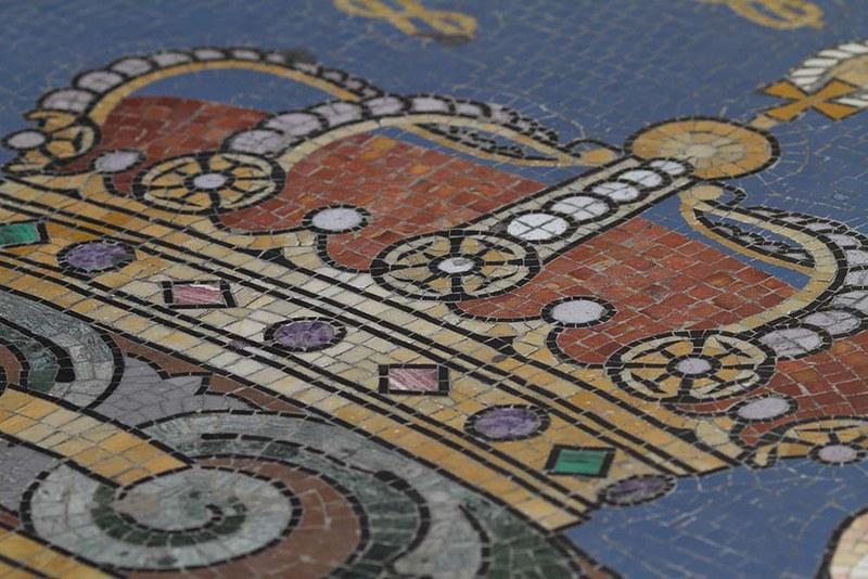 16 Mosaic IMG_7019