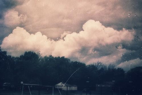 cloudporn nembadkarma nemclouds nemlandscape