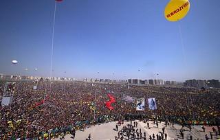 kurdistanbi