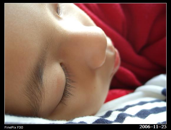 2006_1125Linda