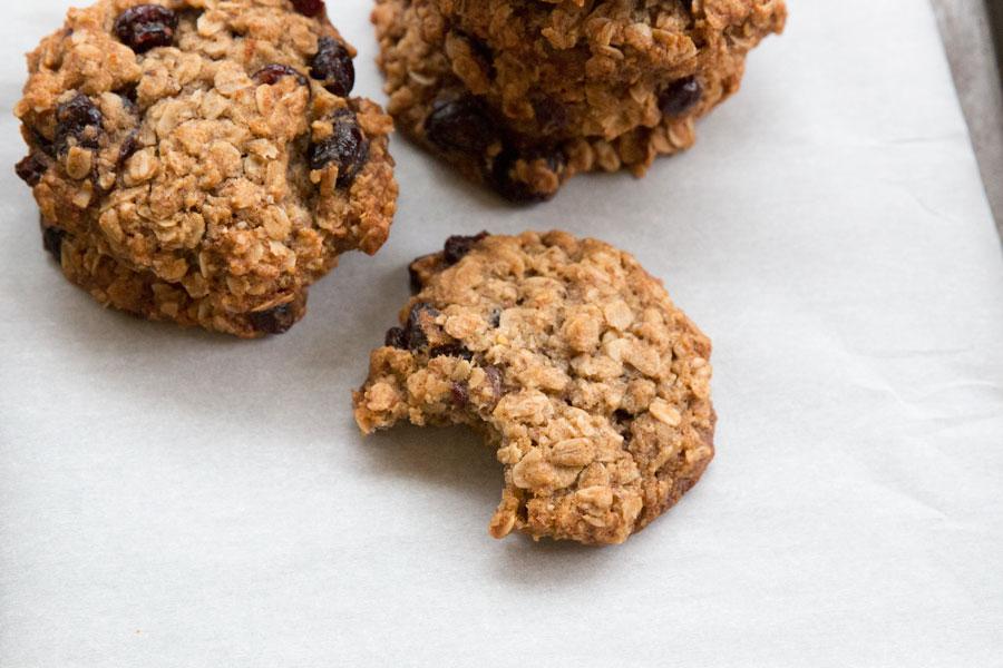 rtdbrowning-oatmealcookies-01