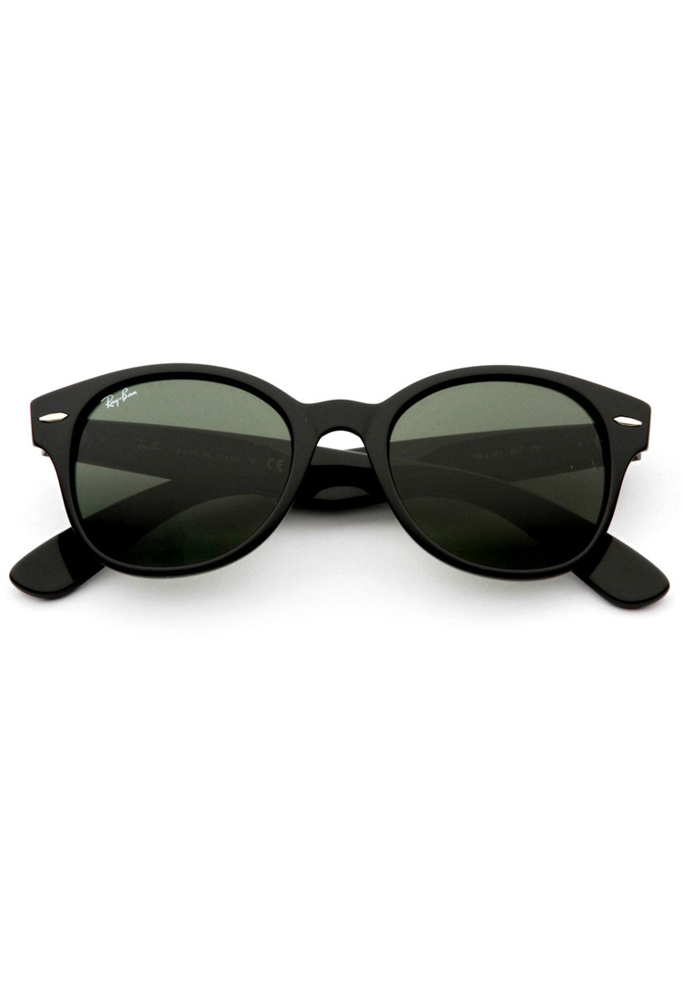 bb33da985ef Ray Ban Wayfair All Blacks News « Heritage Malta