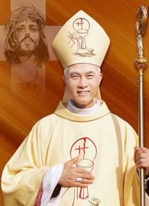 Ủy Ban Giáo Dục Công Giáo ...