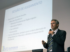 academic conference, seminar, lecture, presentation, education,