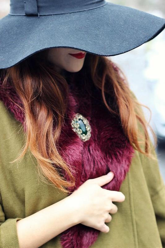 vintage coat3