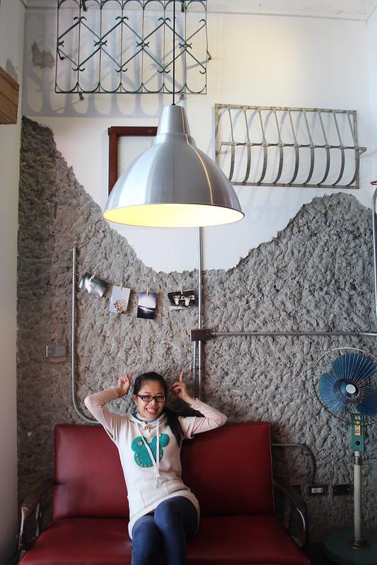法豆餐廳 (40)