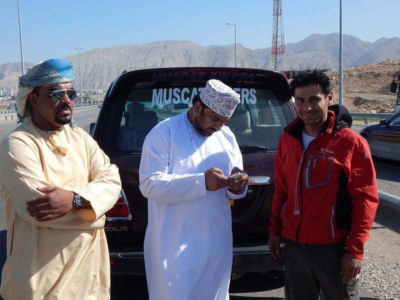 141209 Oman (14) (2304 x 1728)