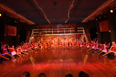 2011-12-26 Kerstshow deel 1 + 2