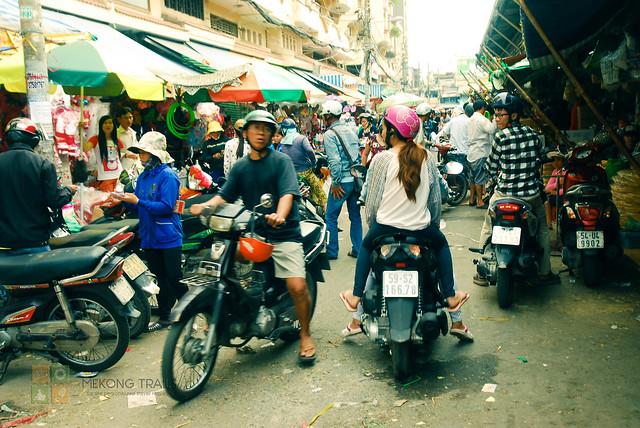 vietnam tours13