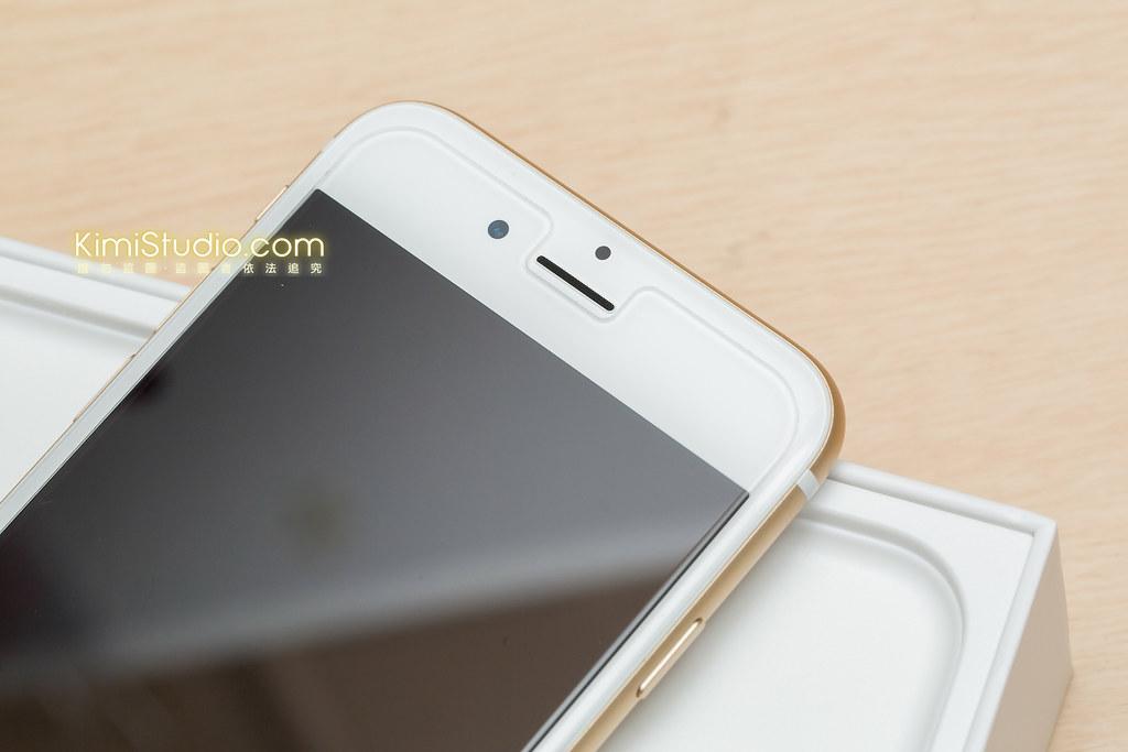 2014.09.26 iPhone 6-005