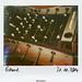 Game # Polaroid_Image_Format - Polaroid ImagePro - 2014