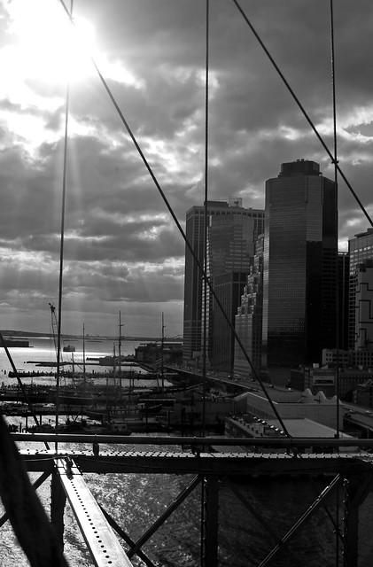 NYC (198)