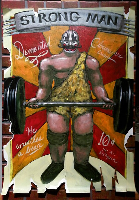 strongman1