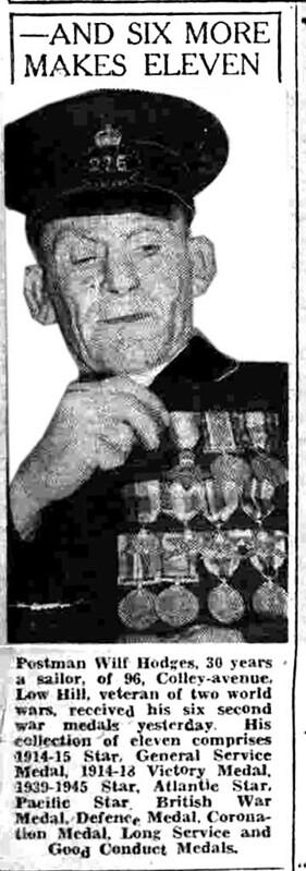 1949 headline