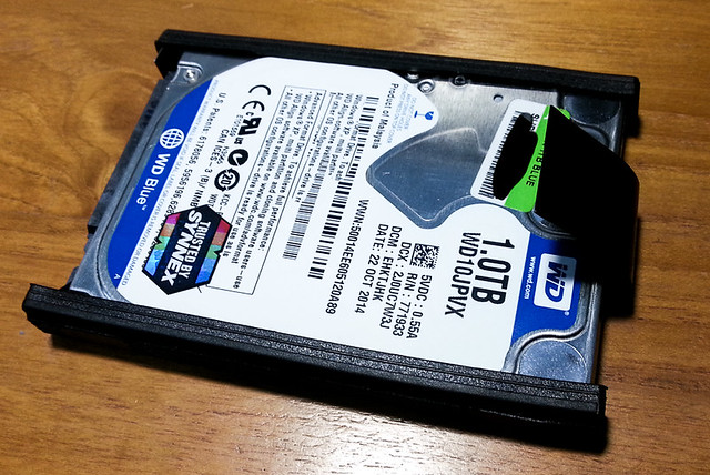 HDD Thinkpad_06