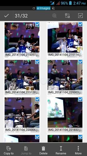 Screenshot_2014-11-26-14-47-14