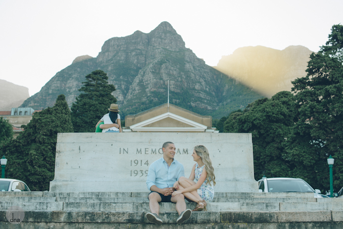 Sam and Mikhail engagement shoot Table Mountain Cape Town South Africa shot by dna photographers 25