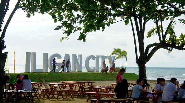 Iligan City by PinayTravelista.com