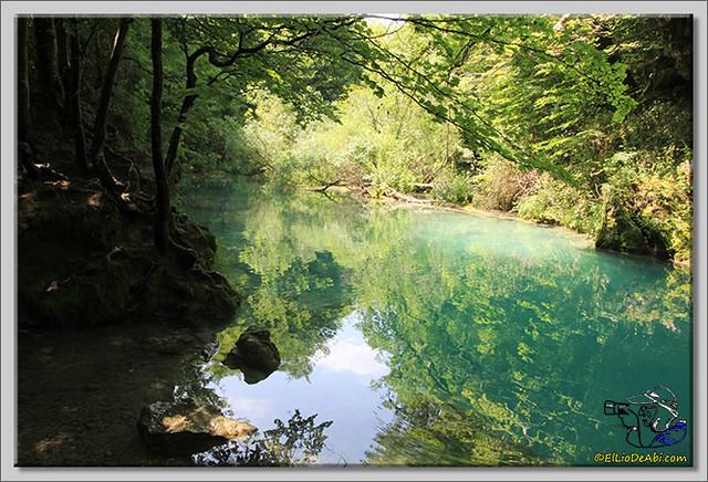 Río Urederra (9)