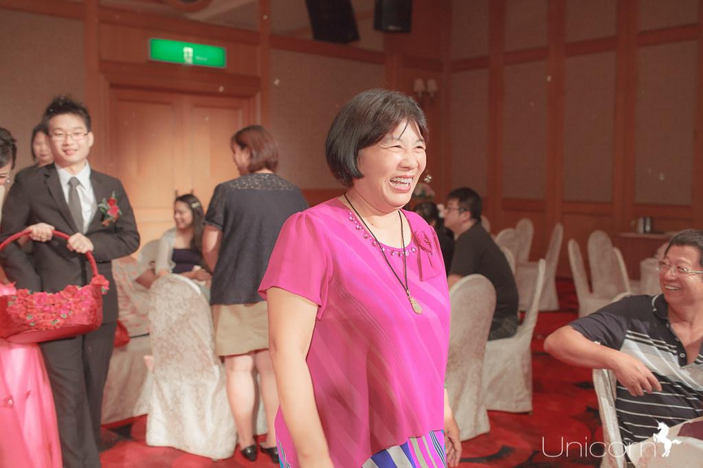 《結婚宴》俊宇&鈺苓婚禮攝影 / 新竹煙波大飯店