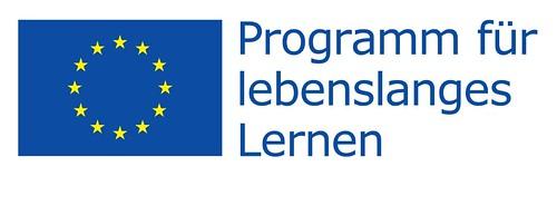 lll logo_de