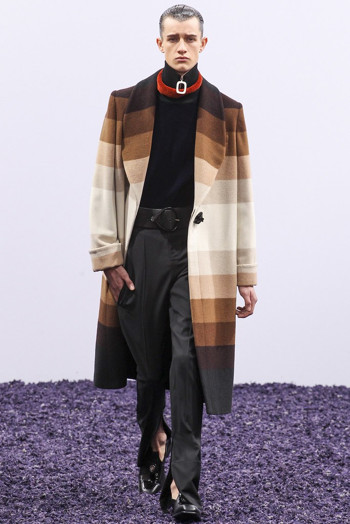 FW15 London J.W. Anderson033_Luke Glazsher(VOGUE)
