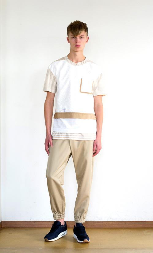 SS15 Tokyo CULLNI014_Jonas Gloer(Fashionsnap)