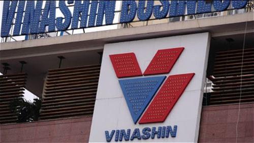 vinashin01