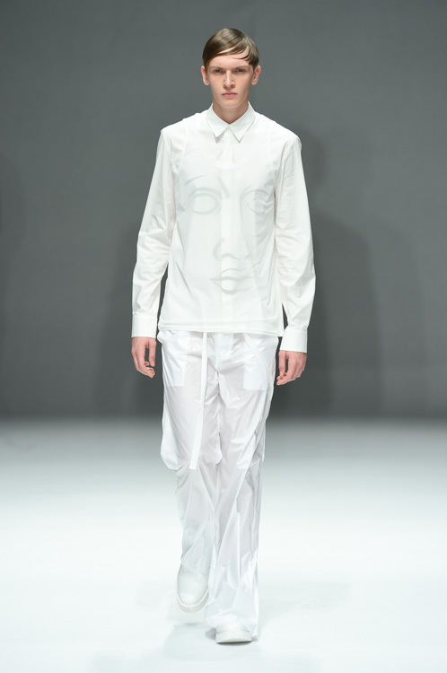 Camil Windak3010_SS15 Tokyo DRESSEDUNDRESSED(fashionpress)