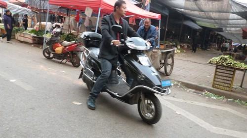 Xian-Teil1-025