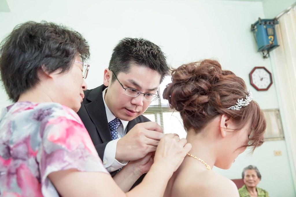 兆品婚攝, 兆品酒店婚攝, 婚攝, 婚攝推薦, 婚攝楊羽益, 苗栗婚攝,av