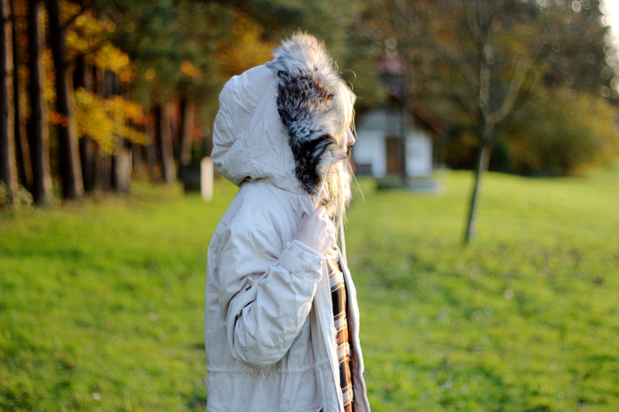 outfit-parka-kapuze-perfect-light.sunbeam-eskimo