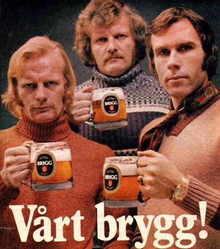 vart-brygg-1970s