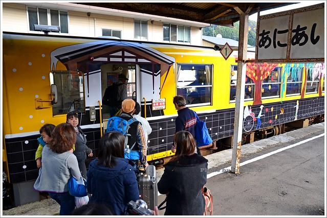 秋田內陸縱貫鐵道008-DSC_4151