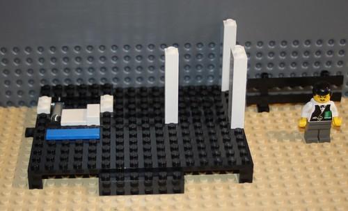 6765_Lego_Western_Main_Street_12
