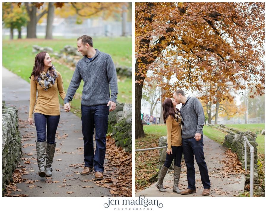 devin-josh-engagement-108