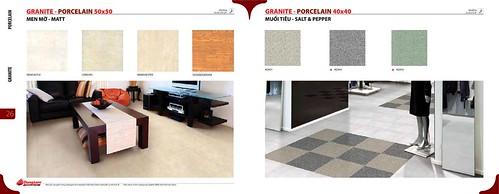men & granite-p14