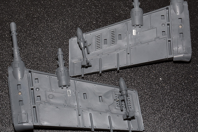 ORK - Dakkajet - Bommer 012.jpg
