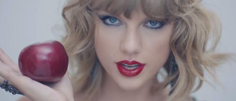 Taylor 01