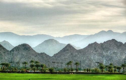 california sky mountains grass clouds desert panasonic southern socal coachellavalley palmdesert spebak