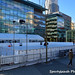The Ice Rink at Media City UK (5820731382)